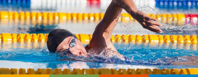 Aquatics Health Fitness Cancellations